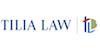 127907_tilia-law100.png