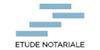 138595_notariskantoor100-fr-2020.png