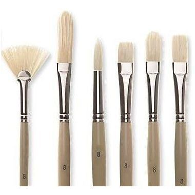 Robert Simmons Signet Brushes