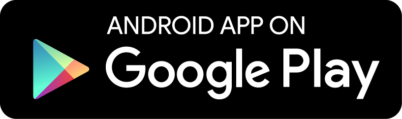Eat This Much app on the Google Play store