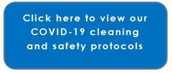 COVID-19 Safey Protocols