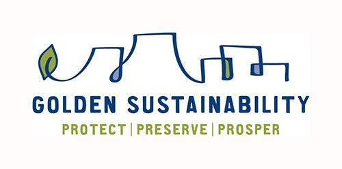 Golden Sustainability