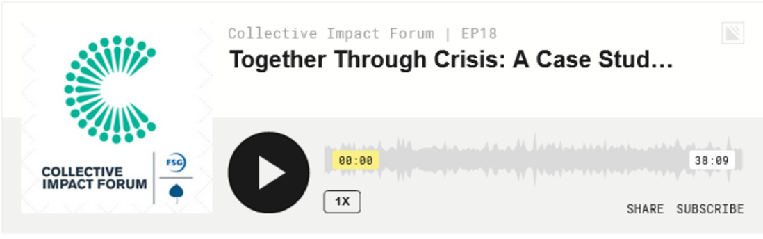https://www.collectiveimpactforum.org/resources/together-through-crisis-case-study-milwaukee%E2%80%99s-covid-civic-response