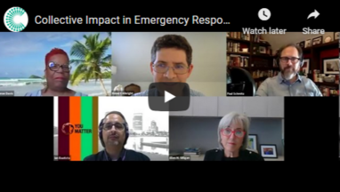 https://www.collectiveimpactforum.org/resources/collective-impact-emergency-response-virtual-discussion-milwaukee%E2%80%99s-covid-19-civic
