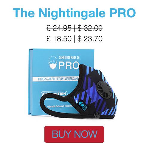 Nightingale PRO 26% OFF