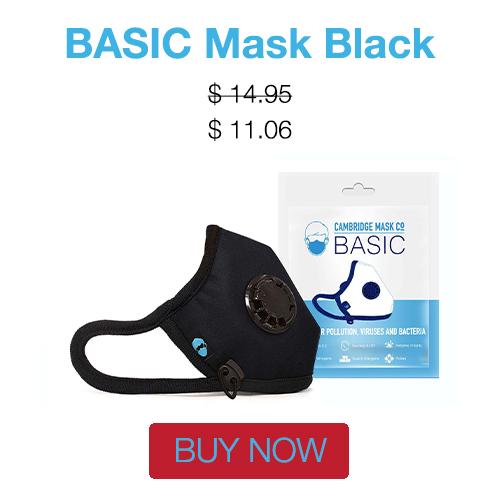 BASIC Black 26% OFF