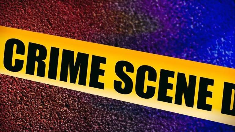 crime-scene-police-tape_4-355130_20191219144252.jpg