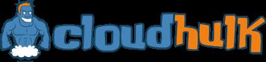 CloudHulk
