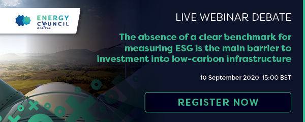 energy council esg webinar debate