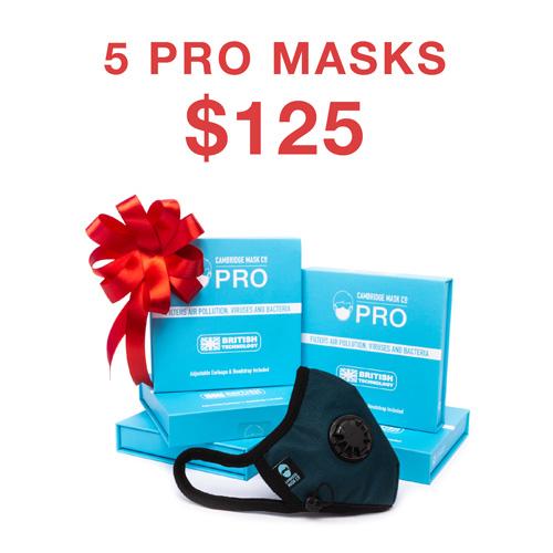 5-pro-masks-bundle-us-store