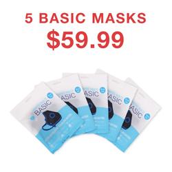 5-basic-masks-bundle-us-store