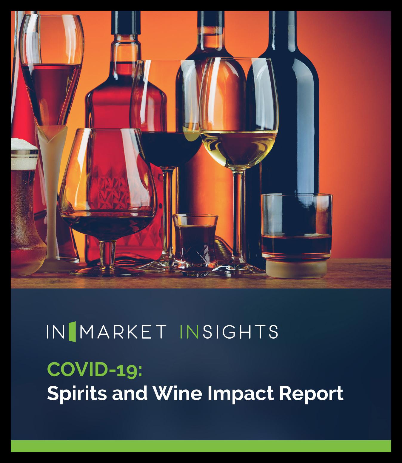 C-19 Alcohol Brands Report Social Images V4-shadowed