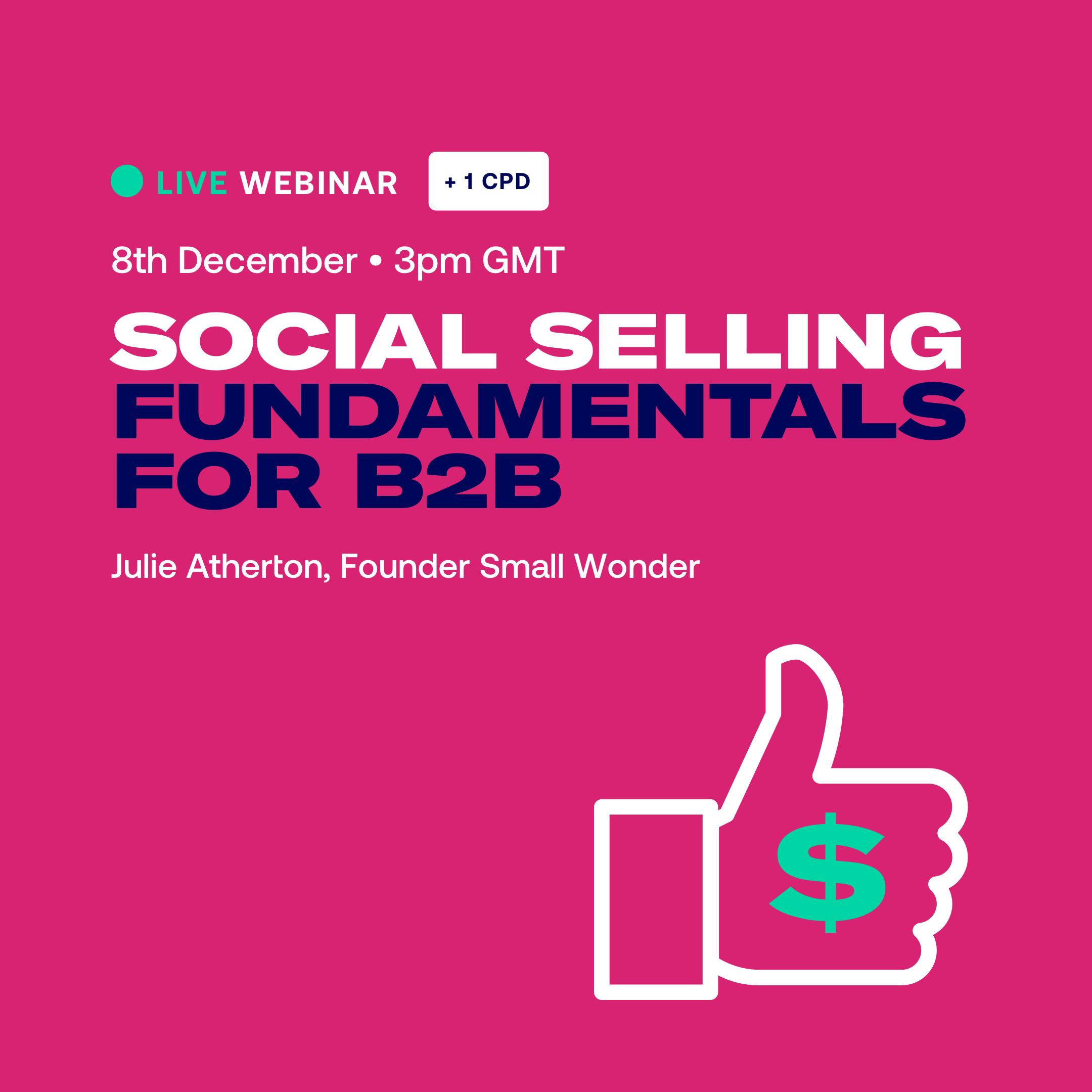 Social Selling Fundamentals for B2B_Social Insta-V2.png