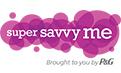 Supersavvyme-Logo