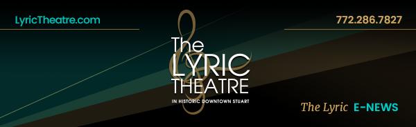 Love The Lyric