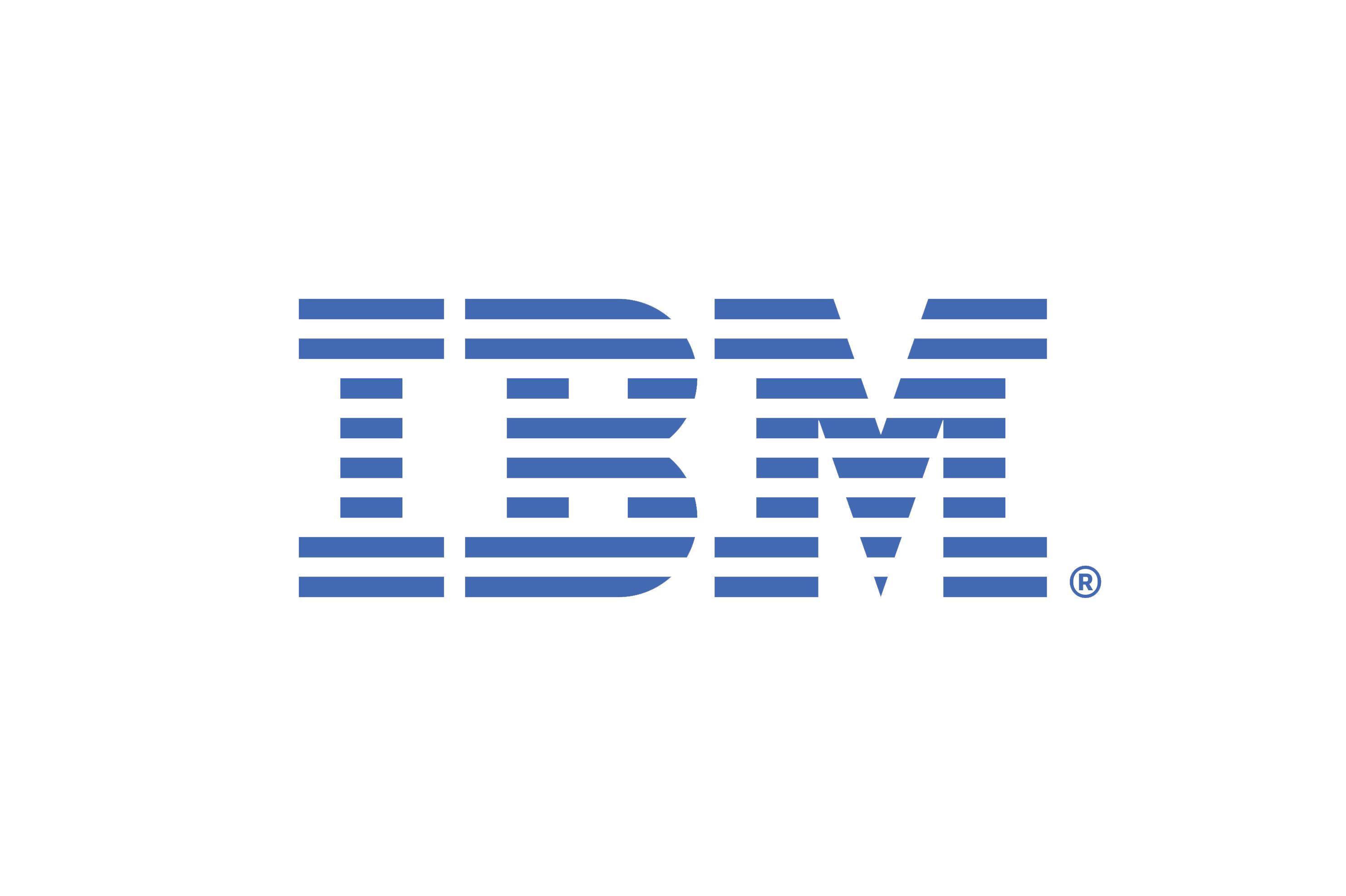 IBM_logo_blue60_CMYK-1.png