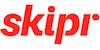 138588_skipr100.png