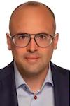 Mr. Denis-Emmanuel Philippe