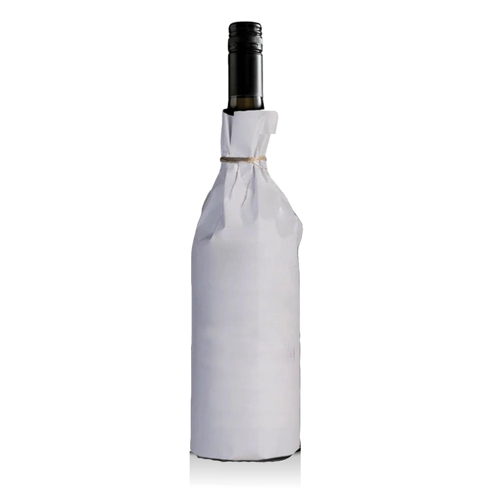 Hidden Ros? 12 bottles