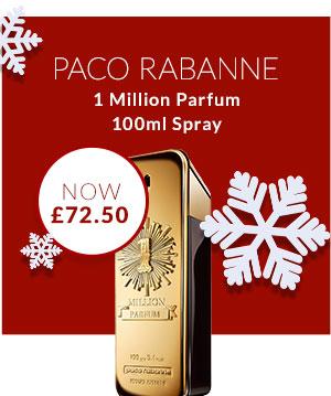 1 Million Parfum 100ml Spray