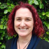 Susan Freedman