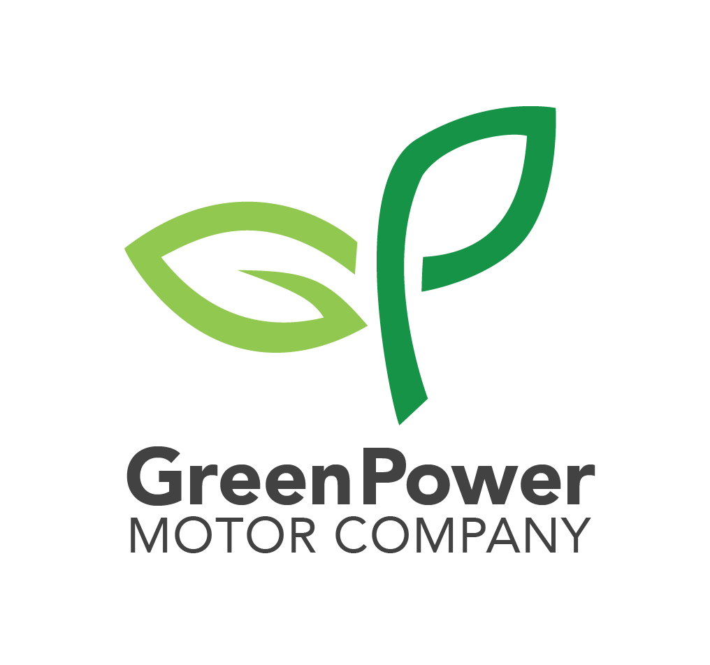 Greenpower Motor