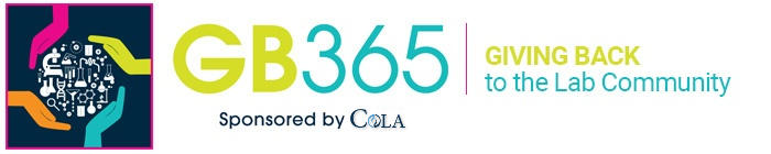 GB365 logo image.jpg