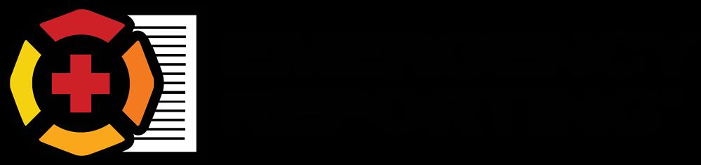 ER Logo+NoTagline-1