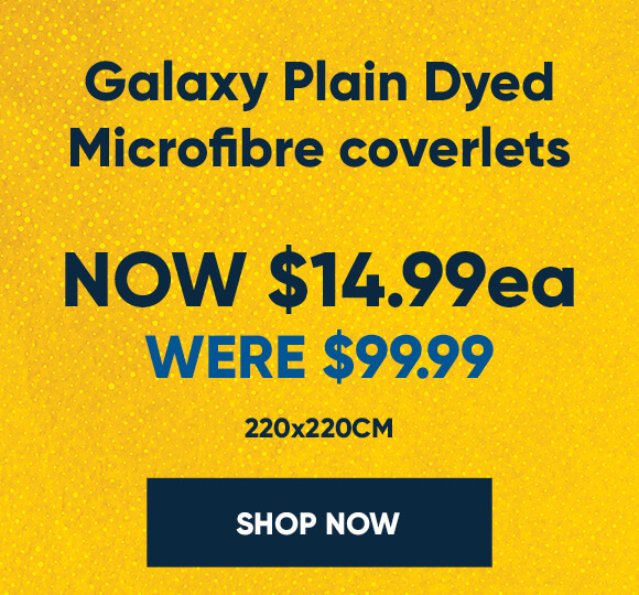 Galaxy-Plain-Dyed-Microfibre-Coverlet