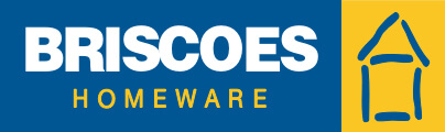 Briscoes Homeware