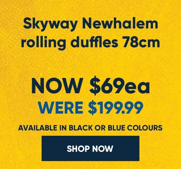 skyway-newhalem