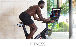 Shop fitness equipment at Abt