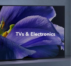 Shop TVs