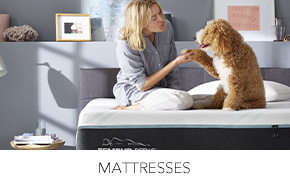 Shop mattresses at Abt