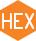 hexagon (1)
