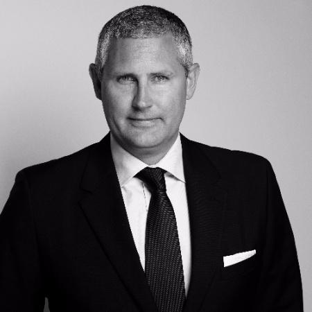Ulrik Bengtsson Profile Picture