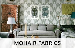 MOHAIR Mohair