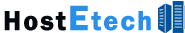 HostETech