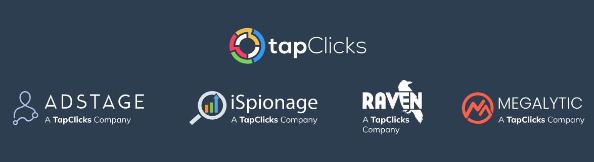 TapClicks Family of Brands