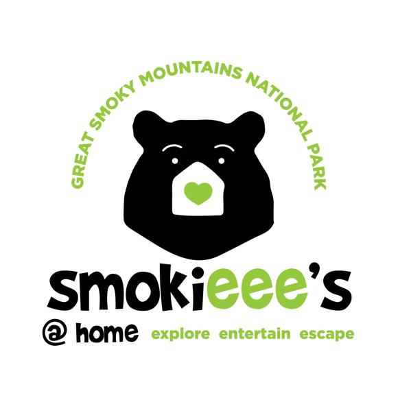 smokiees-at-home-logo