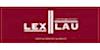 126605_logo_lexlau100:50.png