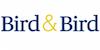 126308_bird-and-bird-100x50.png