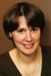Mrs. Ester Van Oostveldt