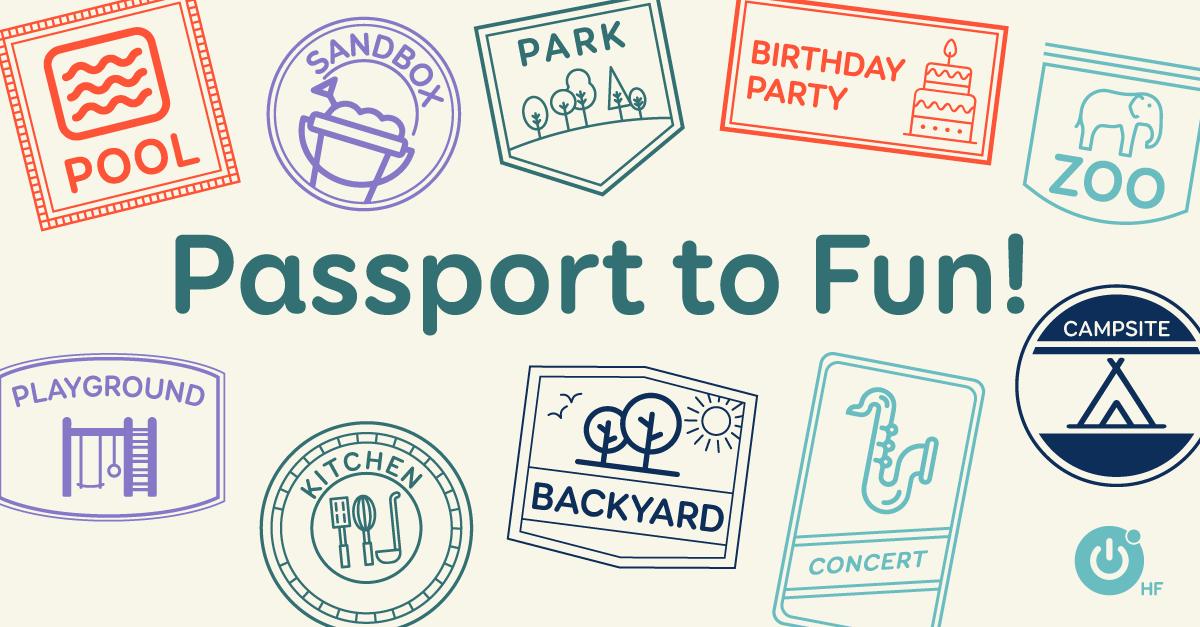07.01.20_PassportToFun_FB-1