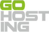 GoHosting - Your Space