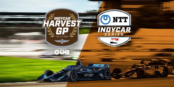 www.indianapolismotorspeedway.com