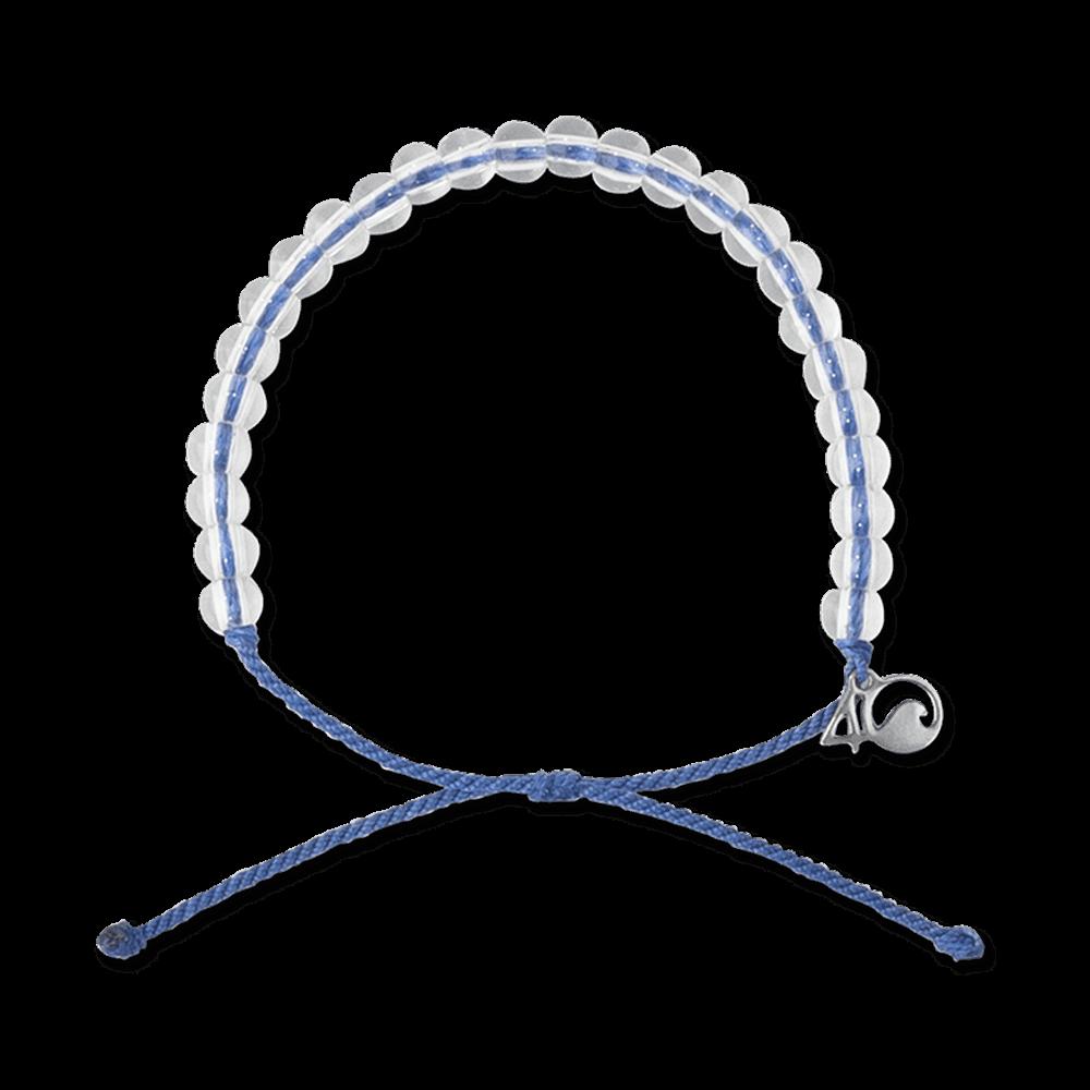 The 4ocean Beaded Bracelet - Signature