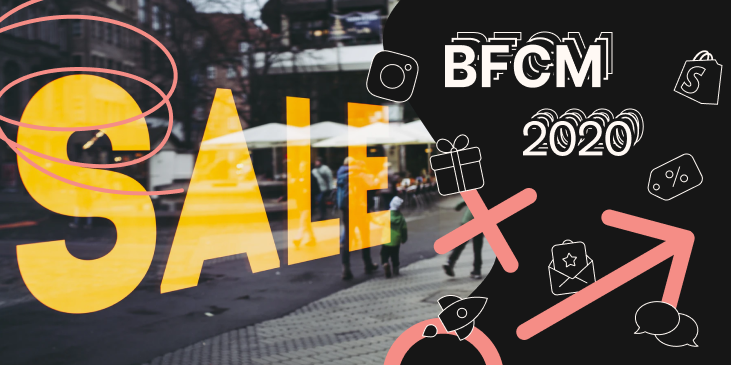 sales-bfcm-1