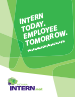 Employer''s Guide to Internships