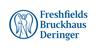 109198_logo_freshfield.png